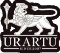 Home - Urartu