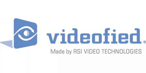 RSI Videofied